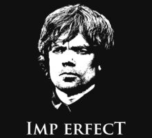 Imp Erfect by Madex