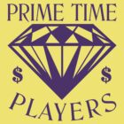 Wrestling: Prime Time Players - Bling and Cha-Ching! (Rq) by UberPBnJ