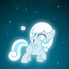 Snowdrop - Twinkles by TehJadeh