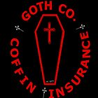 Goth Co. by AnatomyOfDecay