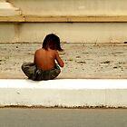 Phnom Penh Cambodia by sarahgotts