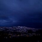 Ambleside Lights by WillBov