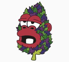 Grape Ape 2 by Derosatony