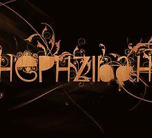 Hephzibah by danaeemolina