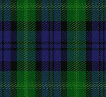 01654 Bedford High School Tartan Fabric Print Iphone Case by Detnecs2013