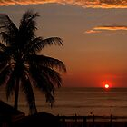 palm,phuket by fazza