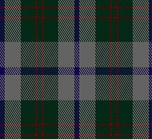 01670 City of Bethlehem District Tartan Fabric Print Iphone Case by Detnecs2013