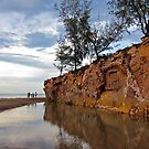 Brinkin: Northern Territory by Akrotiri
