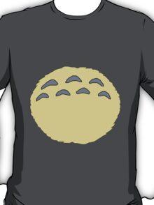 Totoro Belly T-Shirt