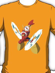 Metal Man T-Shirt