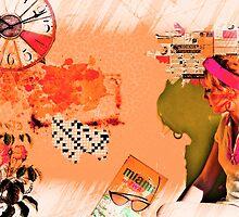 Summershine ~ FREE Wallpaper ~ see description (link) by leapdaybride