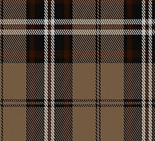 01728 Braemar or Blair Atholl Fashion Tartan Fabric Print Iphone Case by Detnecs2013