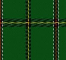 01729 Braemar Royal Highland Gathering Tartan Fabric Print Iphone Case by Detnecs2013