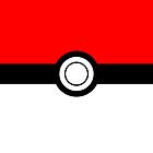 pokeball by stephk