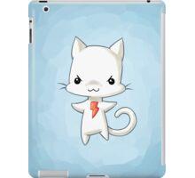 Bolt iPad Case/Skin