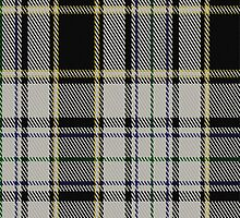 01758 Bro-Roazhon Tartan Fabric Print Iphone Case by Detnecs2013