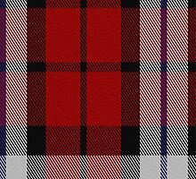 01766 Brodie Dress Clan/Family Tartan Fabric Print Iphone Case by Detnecs2013