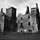Redcastle by XplosivBadger-