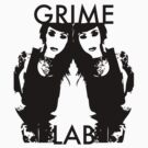 Grime Lab by GrimeLab