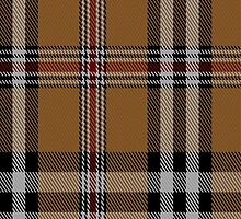 01826 Burberry (Counterfeit #4) Tartan Fabric Print Iphone Case by Detnecs2013