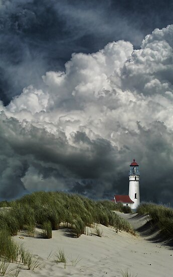 2809 by peter holme III