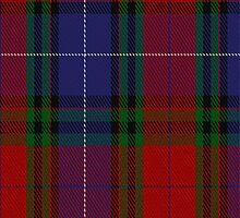 01840 Bush Pilot Artefact Tartan Fabric Print Iphone Case by Detnecs2013