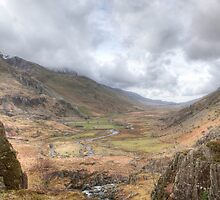 Valley View by Smart Imaging by SmartImaging
