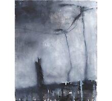 Nocturn 2: Mephisto Photographic Print