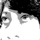 Contemplation by Susan J. Purpura