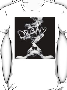 DREAM T-Shirt