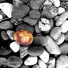 Stones by LeJour