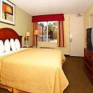 Quality inn & suites walt disney world by crabiajohan