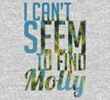 I can't seem to find Molly (California Style) by Studio Ronin