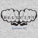 Durham, NC! by ONE WORLD by High Street Design