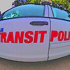 TransPo by clickman818