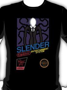 Slender EES T-Shirt