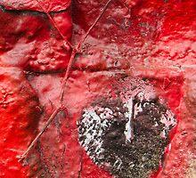 Heartfelt by Marilyn Cornwell
