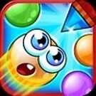 Bubble Smasher - Bubble Popping Game For Android by johnmorris8755