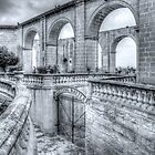 VALLETTA by lpc57