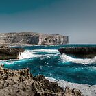 GOZO by lpc57