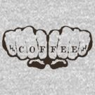 Coffee!! by ONE WORLD by High Street Design