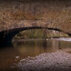 Water under the bridge... by shelleybabe2