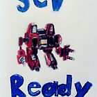 SCV Ready! by linwatchorn