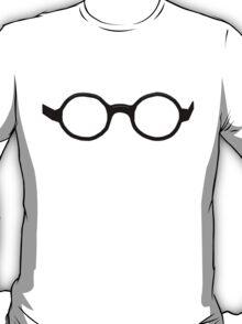 Fred's Glasses T-Shirt