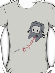 Untangled T-Shirt