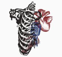 music: it's in your bones! by pokegirl93