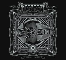 Intercept Kids Clothes