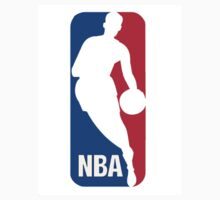 National Basketball Association by borg