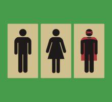 Bathroom Doors Kids Clothes
