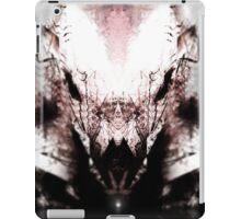 Mouse Totem: Variant iPad Case/Skin